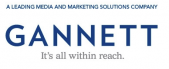Gannett Media and Marketing Solutions