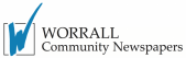 Worrall Community Newspapers