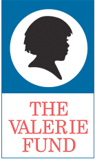 Image result for the valerie fund